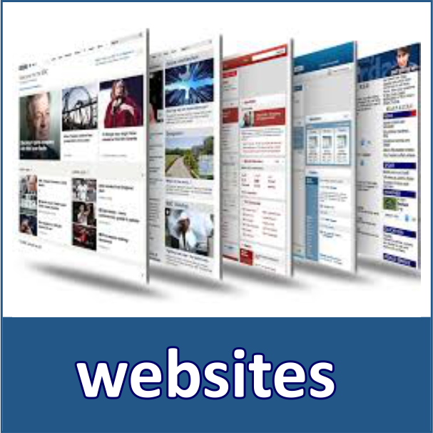 Professional Websites London